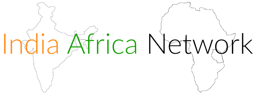 India Africa Network