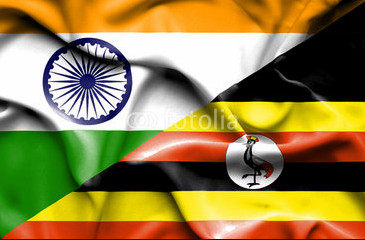 India-Uganda Relations
